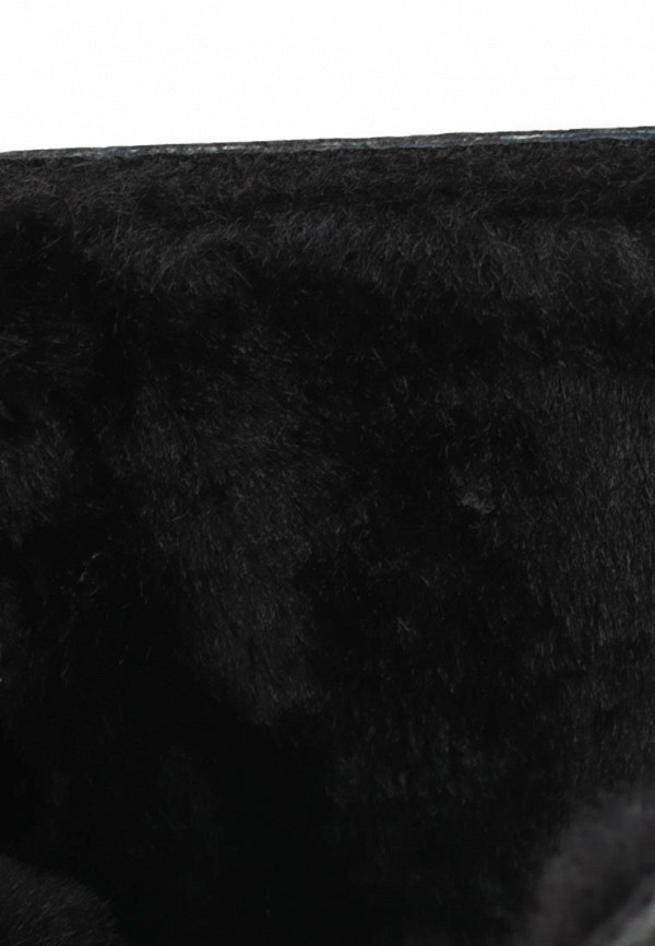 Женские тимберленды Buffalo London 11855: изображение 6