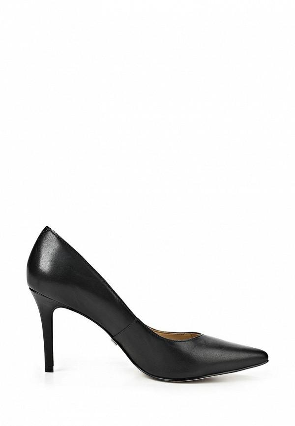 Туфли на каблуке Buffalo London ZS 2990-13: изображение 4