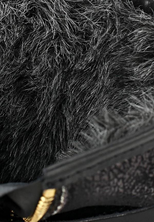 Женские сапоги Buffalo London ES 30502: изображение 5