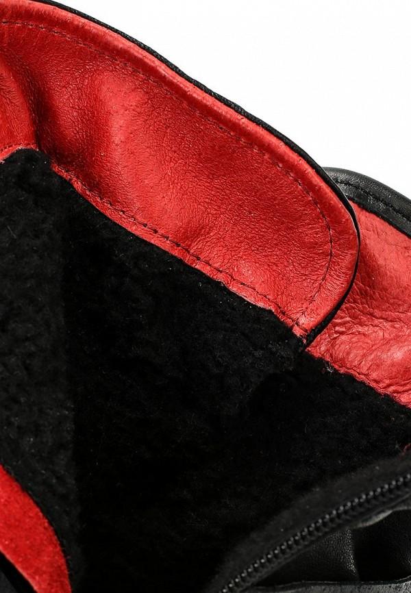 Женские сапоги Buffalo London ES 30622: изображение 5