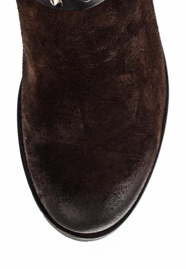 Полусапоги Buffalo London ES 30612: изображение 4