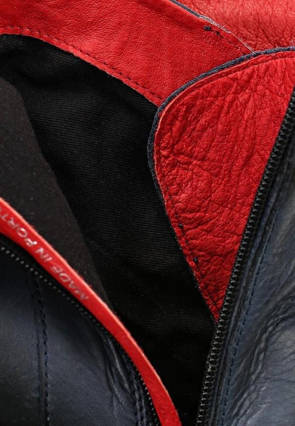 Полусапоги Buffalo London ES 30624: изображение 5