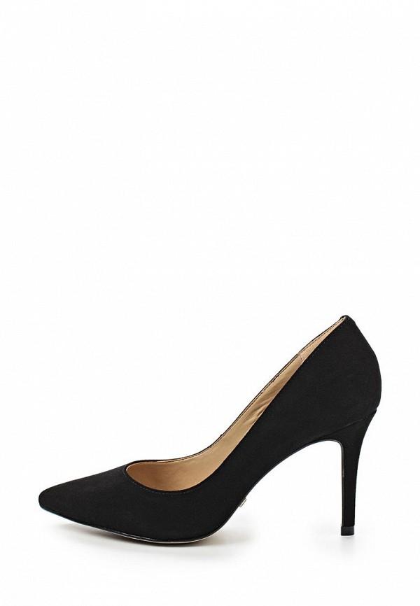 Туфли на каблуке Buffalo London ZS 2990-13: изображение 2
