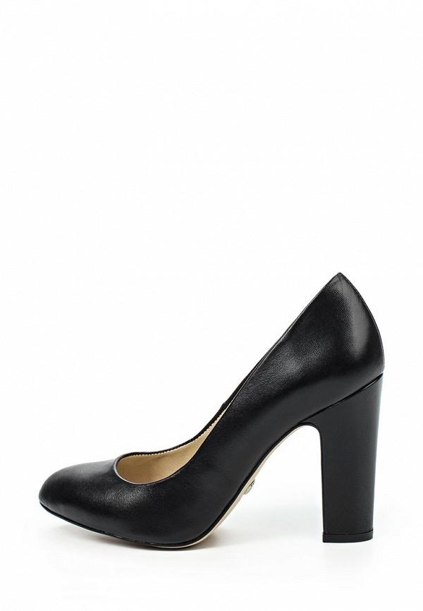 Туфли на каблуке Buffalo London 12090-322: изображение 2