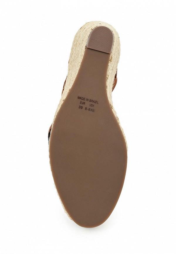Женские эспадрильи Buffalo London 127103: изображение 3