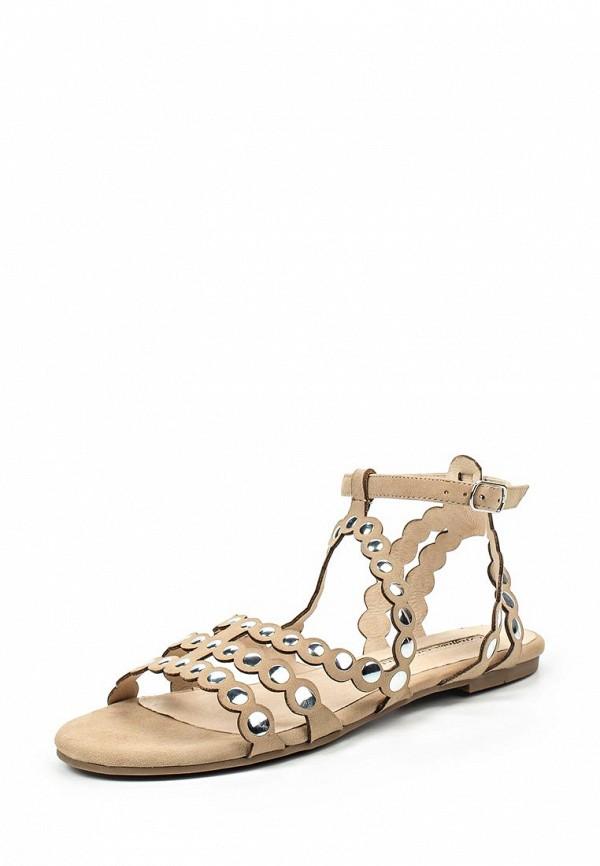 Женские сандалии Buffalo London 15BU0118