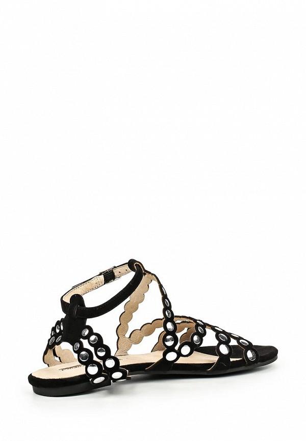 Женские сандалии Buffalo London 15BU0118: изображение 2