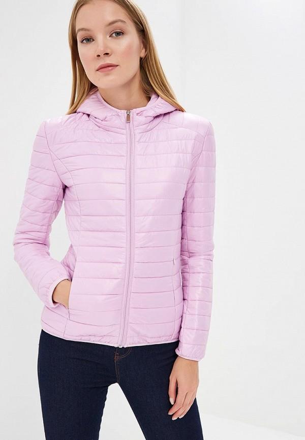 Фото Куртка утепленная By Swan. Купить с доставкой