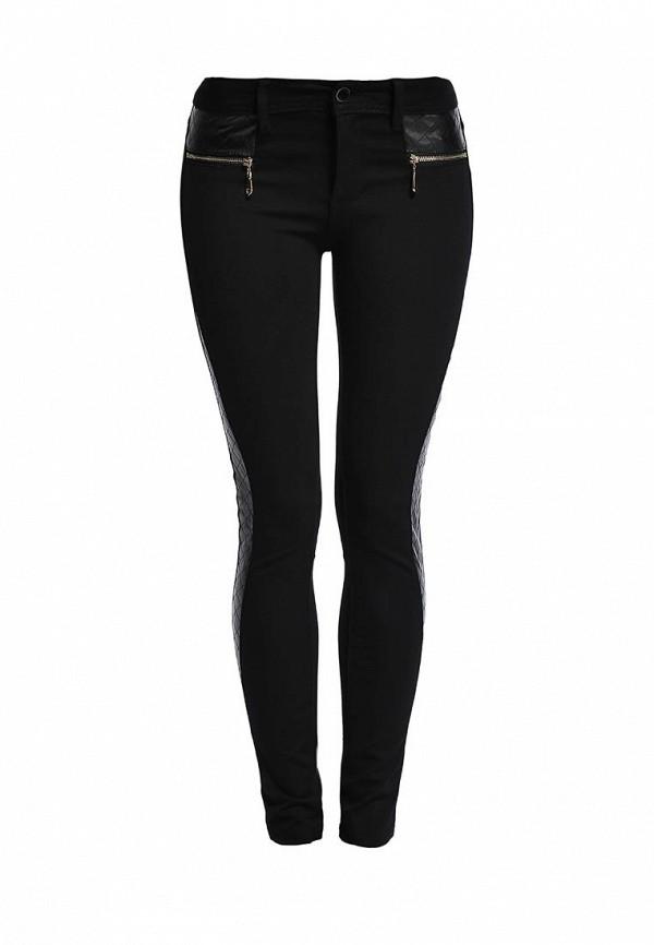 Женские зауженные брюки By Swan P3079: изображение 1