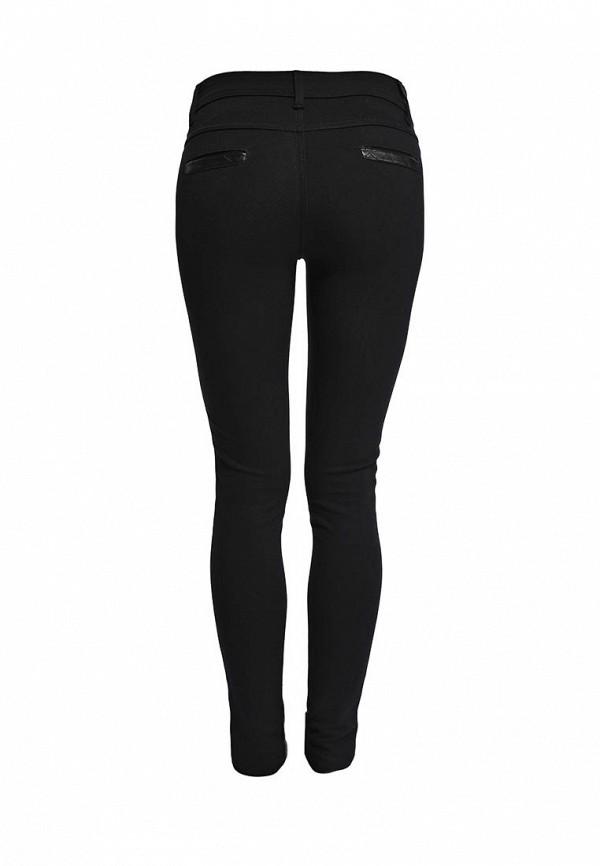 Женские зауженные брюки By Swan P3079: изображение 2