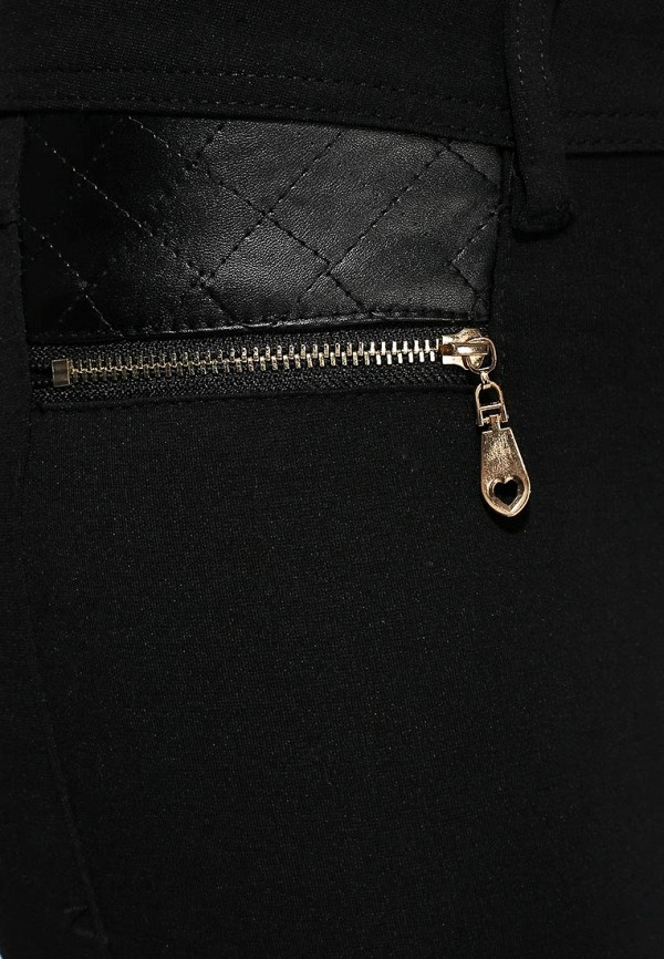 Женские зауженные брюки By Swan P3079: изображение 3