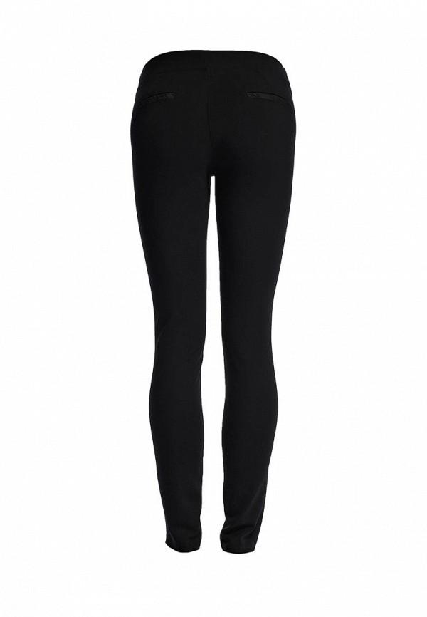 Женские зауженные брюки By Swan 9263: изображение 2