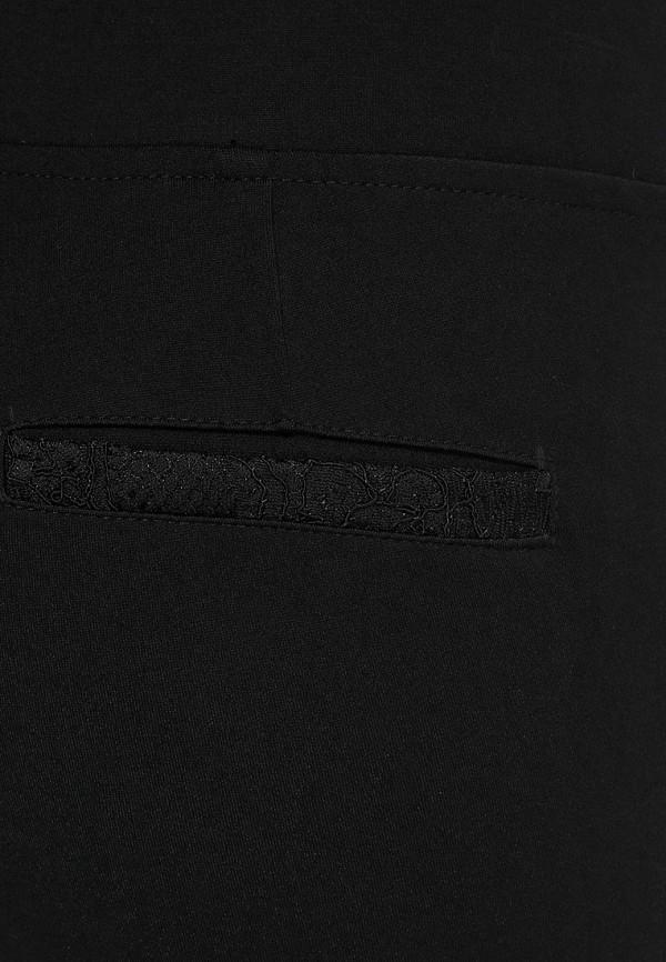 Женские зауженные брюки By Swan 9263: изображение 3