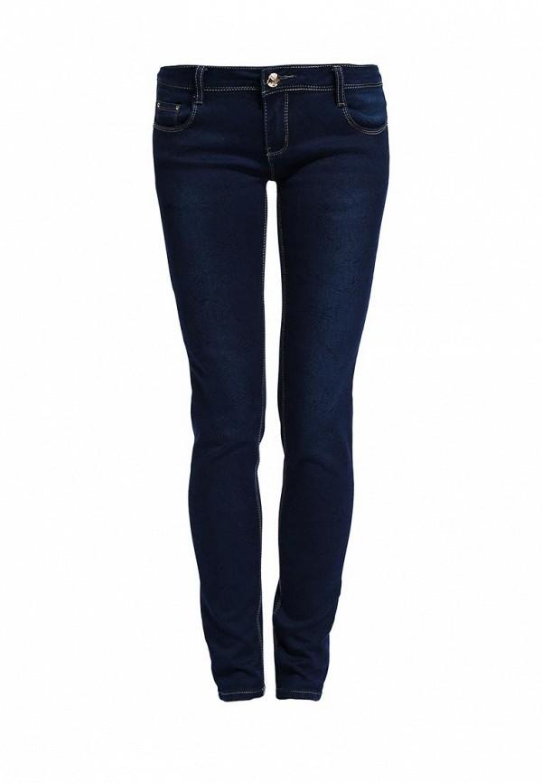 Зауженные джинсы By Swan 5010-5: изображение 1
