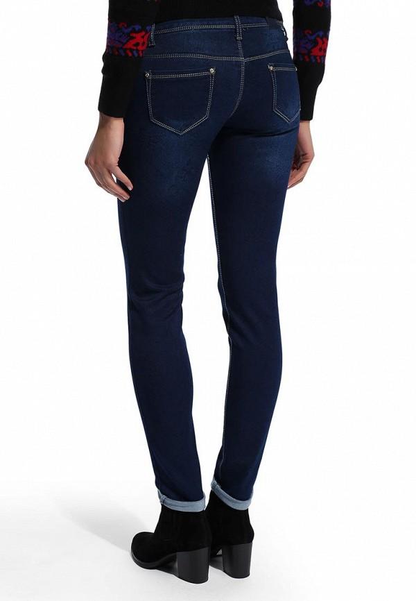 Зауженные джинсы By Swan 5010-5: изображение 8