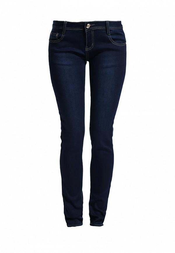 Зауженные джинсы By Swan 5011-2: изображение 1