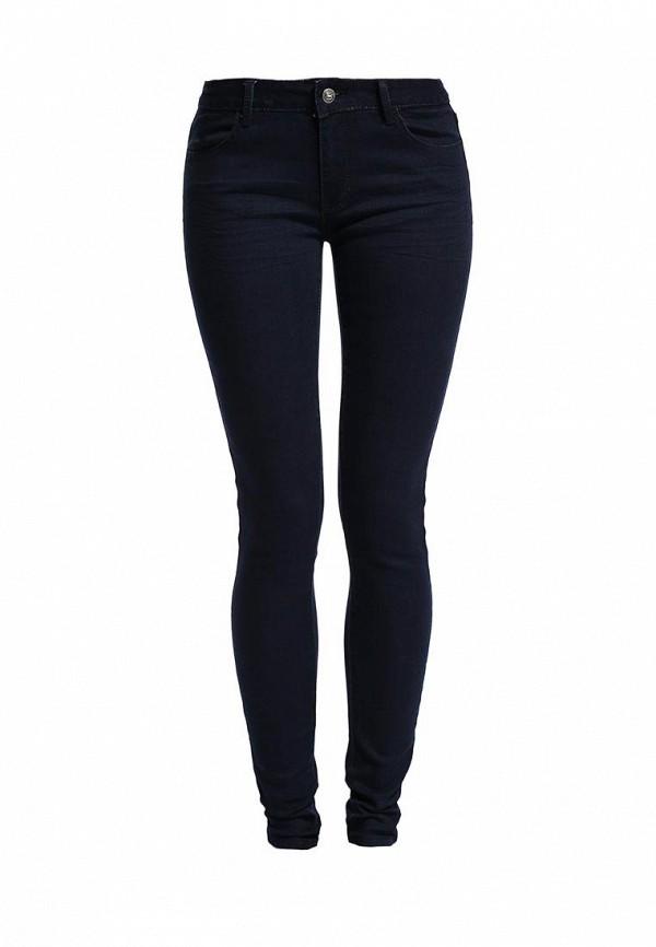 Зауженные джинсы By Swan 2020: изображение 1