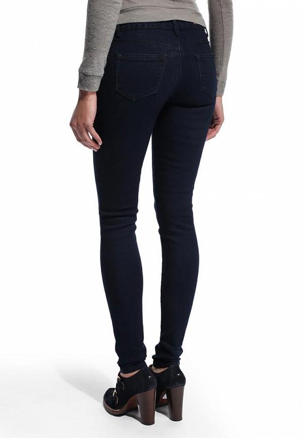 Зауженные джинсы By Swan 2020: изображение 4