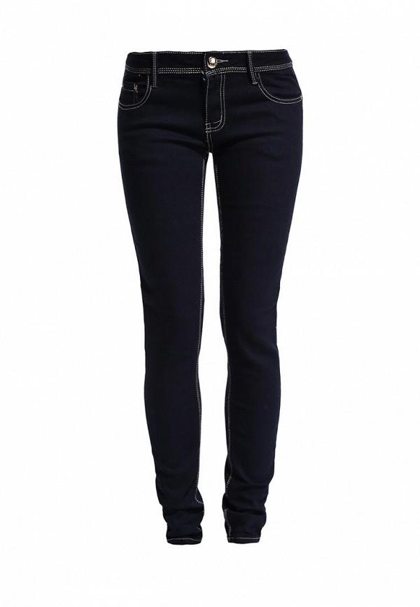 Зауженные джинсы By Swan 5052: изображение 1