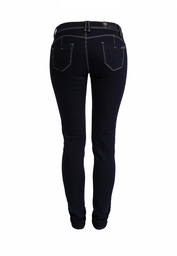 Зауженные джинсы By Swan 5052: изображение 2
