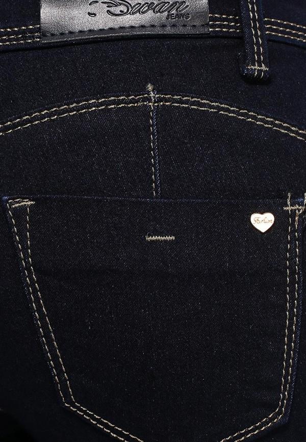 Зауженные джинсы By Swan 5052: изображение 3
