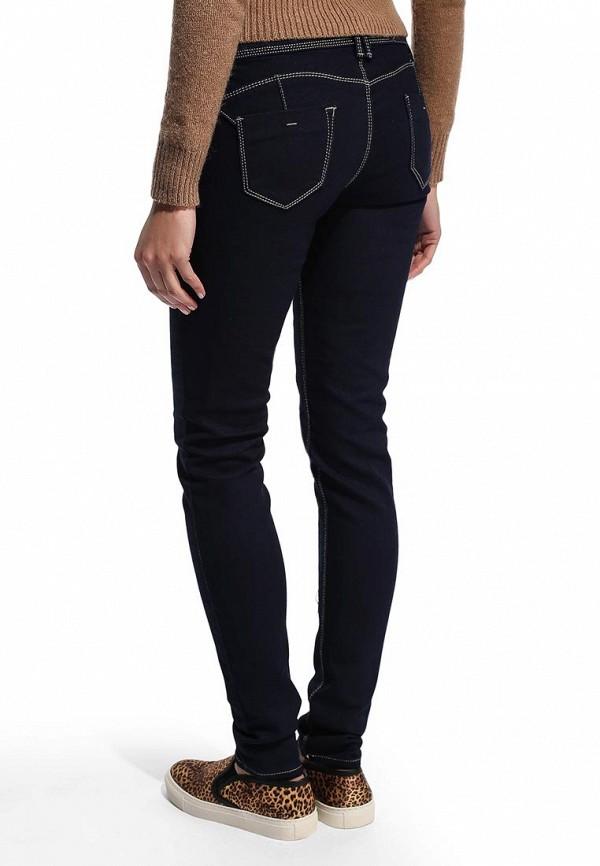 Зауженные джинсы By Swan 5052: изображение 5