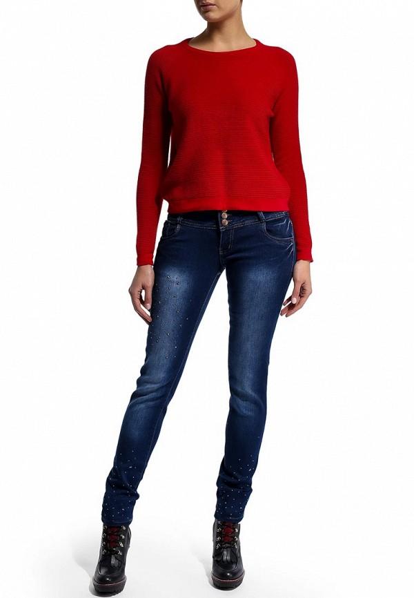 Зауженные джинсы By Swan 3007: изображение 3