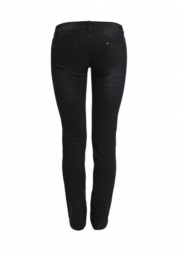 Зауженные джинсы By Swan 3012: изображение 2