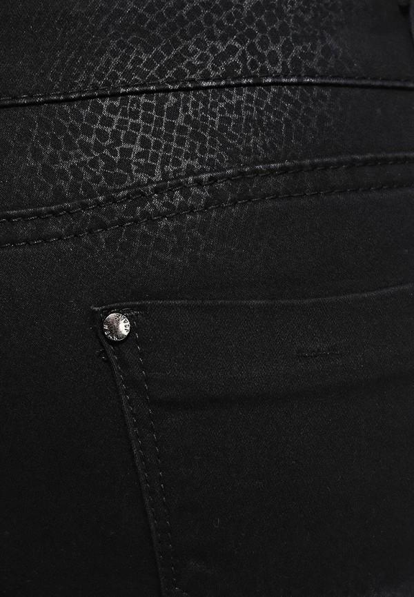 Зауженные джинсы By Swan 3012: изображение 3