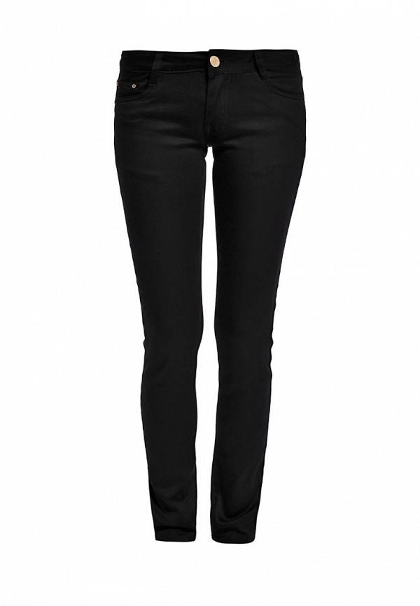 Женские зауженные брюки By Swan 3005: изображение 1
