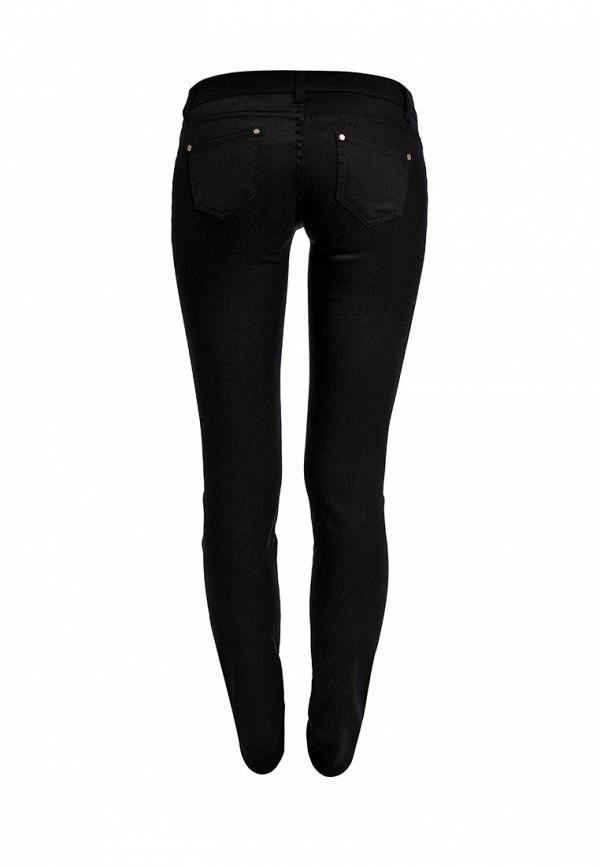 Женские зауженные брюки By Swan 3005: изображение 2
