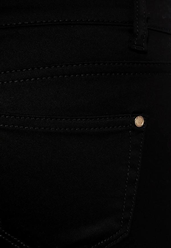 Женские зауженные брюки By Swan 3005: изображение 3