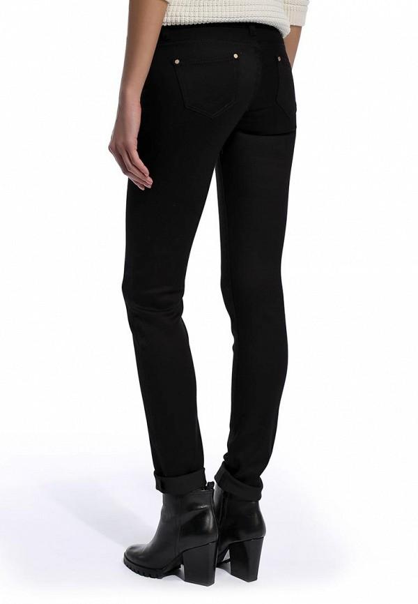 Женские зауженные брюки By Swan 3005: изображение 5