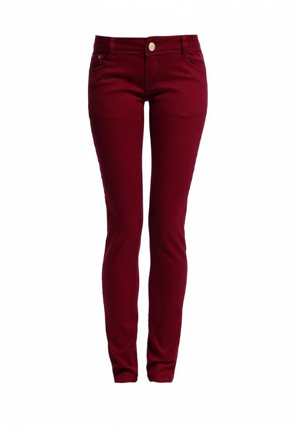 Зауженные джинсы By Swan 3005: изображение 1