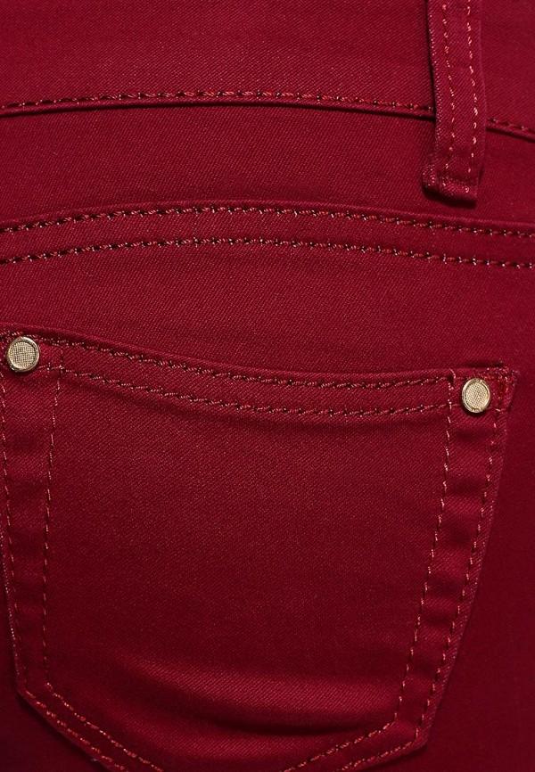 Зауженные джинсы By Swan 3005: изображение 3
