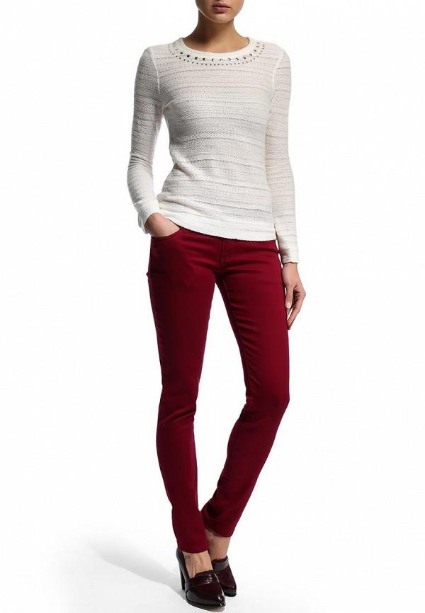 Зауженные джинсы By Swan 3005: изображение 4