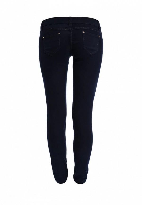 Зауженные джинсы By Swan 3005: изображение 2