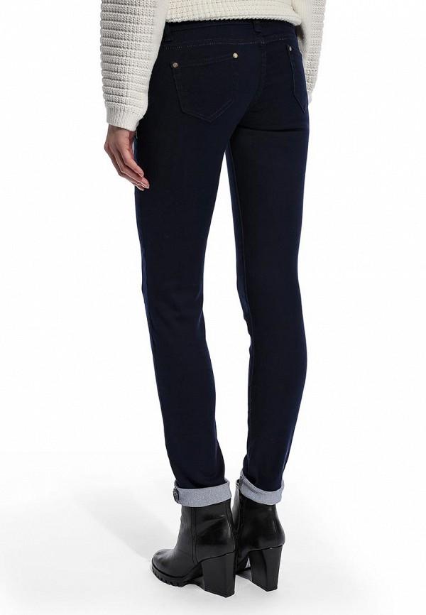 Зауженные джинсы By Swan 3005: изображение 5