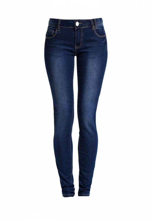 Зауженные джинсы By Swan 5053: изображение 1