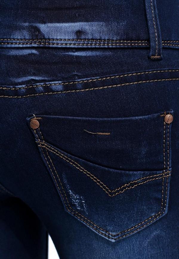 Зауженные джинсы By Swan 3017: изображение 2