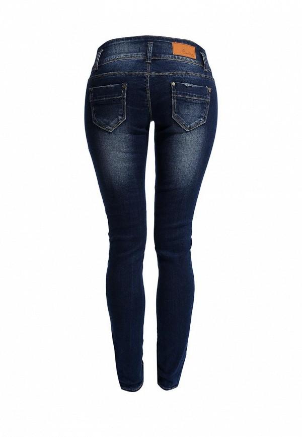 Зауженные джинсы By Swan BY027: изображение 2