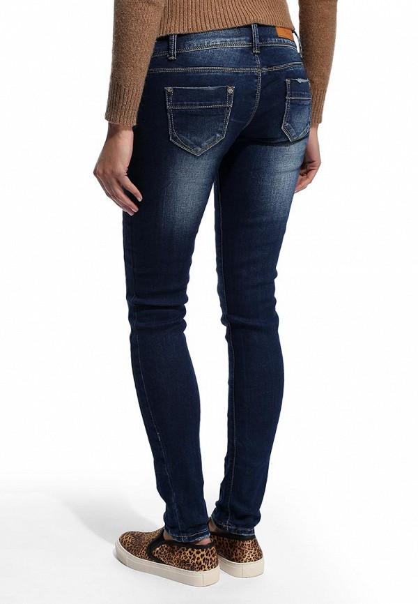 Зауженные джинсы By Swan BY027: изображение 5