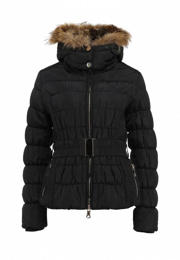 Куртка By Swan D06: изображение 1