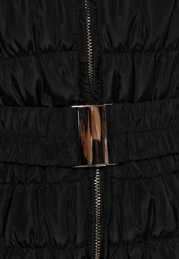 Куртка By Swan D06: изображение 3