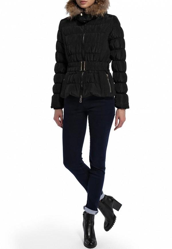 Куртка By Swan D06: изображение 4