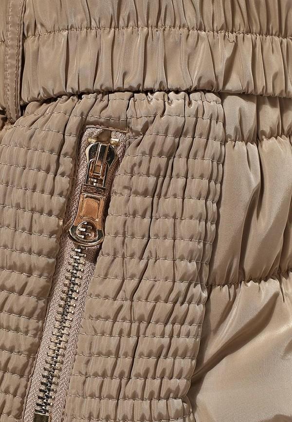 Куртка By Swan D06: изображение 2