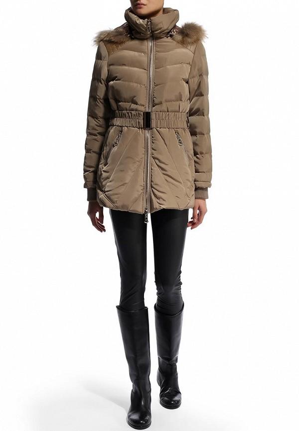 Куртка By Swan D05: изображение 4