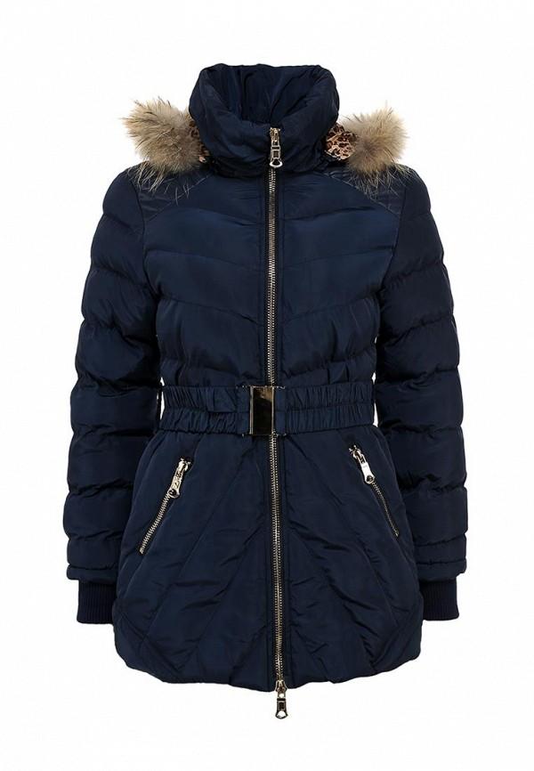 Куртка By Swan D05