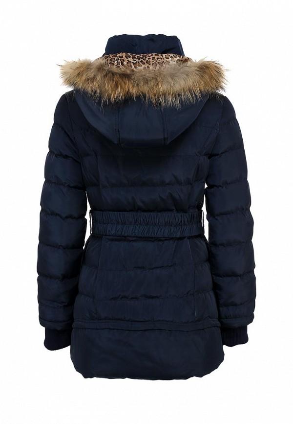 Куртка By Swan D05: изображение 2