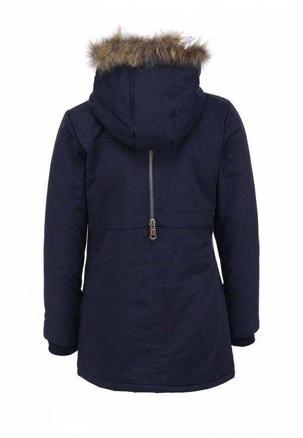 Утепленная куртка By Swan D01: изображение 2